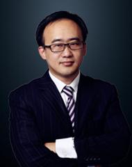 上海离婚律师尤辰荣律师