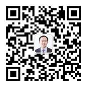 上海离婚律师网微信二维码